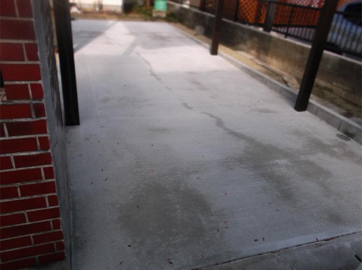carport_002_img_004