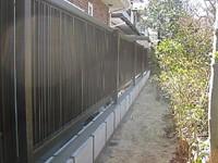fence_003_img_000