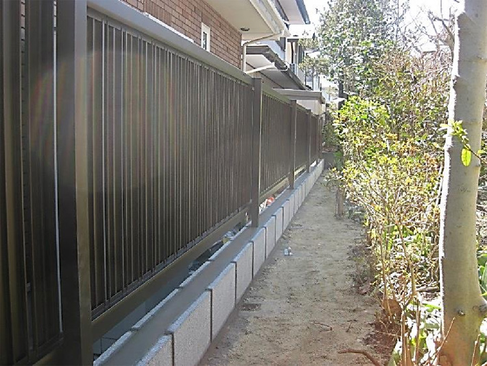 fence_003_img_002