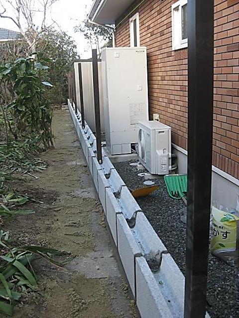 fence_003_img_009
