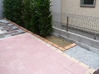 garden_002_img_000