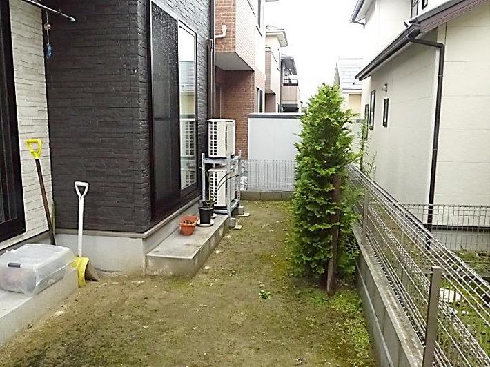 garden_002_img_005