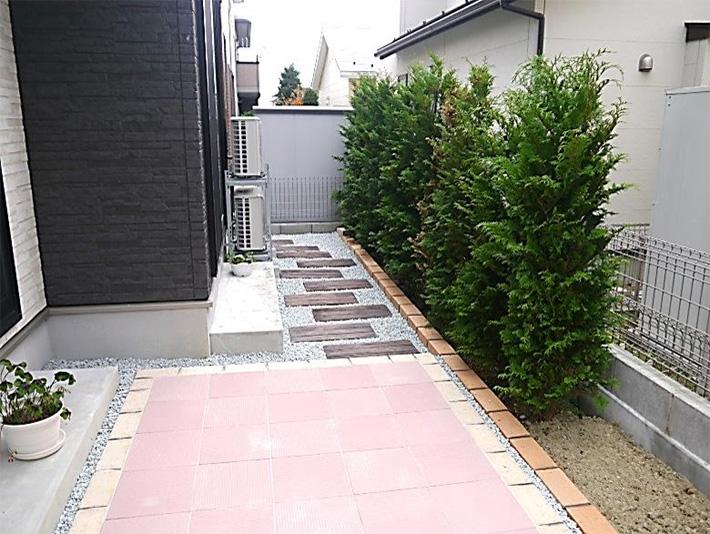 garden_002_img_006