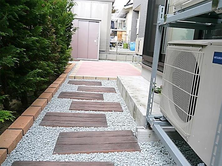 garden_002_img_010