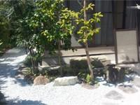 garden_003_img_000