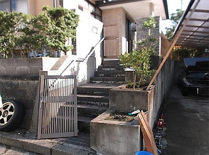 gate_001_img_002