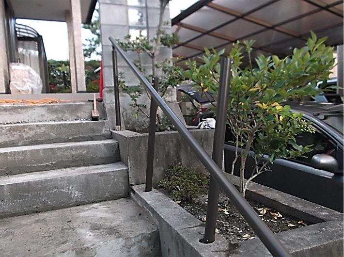 gate_001_img_030