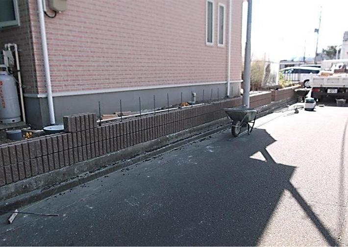 new-gaikou_011_img_008