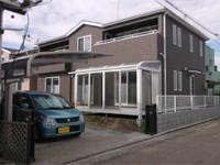 new-gaikou_012_img_000
