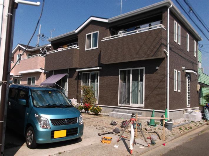 new-gaikou_012_img_001