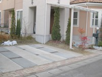 terrace_001_img_000