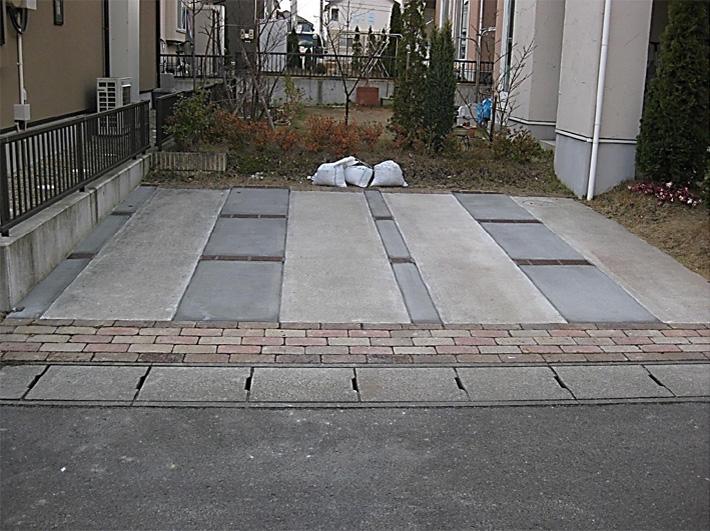 terrace_001_img_007